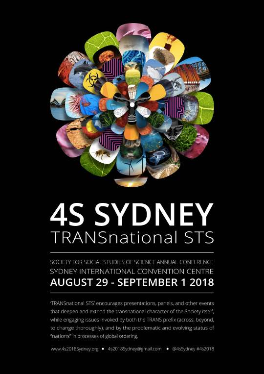4S-Sydney-2018-poster-new-alignment-FINAL-black-A4.jpg