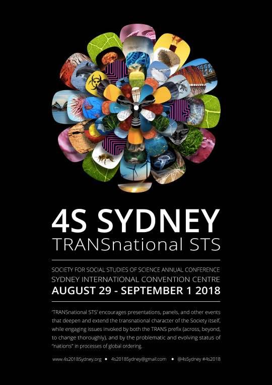 4S-Sydney-2018-poster-new-alignment-FINAL-black-A4.jpg